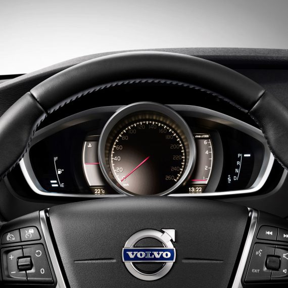 45530_The_all-new_Volvo_V40_Cross_Country